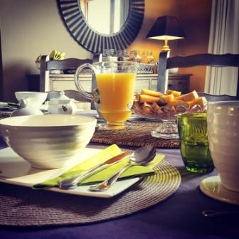 Breakfast-at-CorrezeCycling