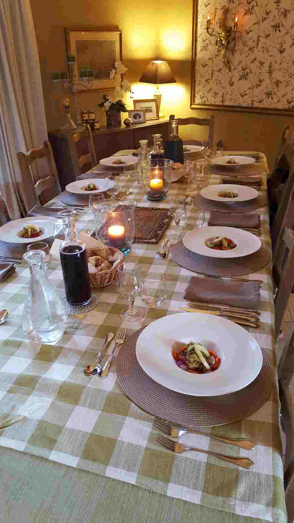 DiningTable(950x1689)