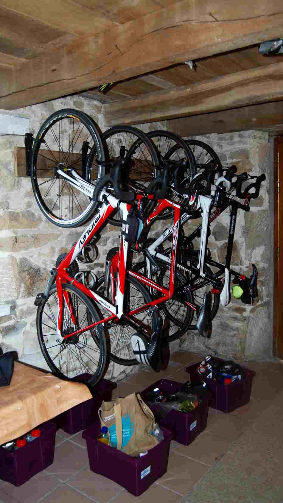 BikeRack(950x1689)