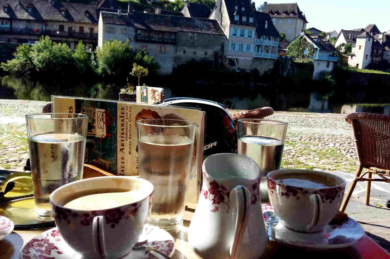 Coffeonthe Quay(1500x997)